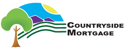Countryside Mortgage